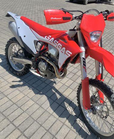 GasGas/Ktm EC 250 F