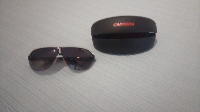 Óculos de Sol Carrera como novo p/ criança