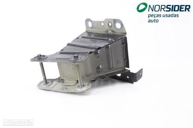 Amortecedor para choq frt esq Opel Astra H Caravan|07-10