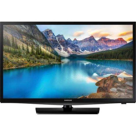 Smart TV 28'' Samsung YouTube WiFi DVB-T Internet wyprzedaż