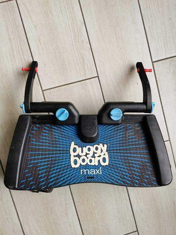 Dostawka do wózka Buggy Board maxi