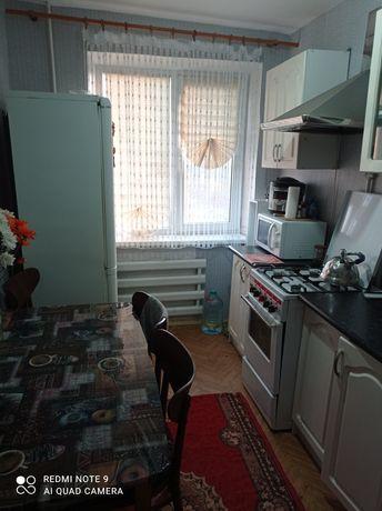 Сдам 2 комнатную квартиру, б. Шевченко, рынок Космос