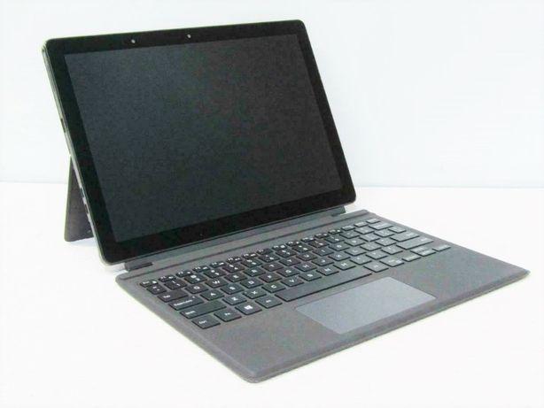 новый Dell Latitude 5290 i3 8130U 4GB DDR4 W10 128GB SSD FH