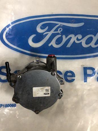 GK2Q 2A451 AC Вакуумний насос Форд Транзит і Custom після 2016року