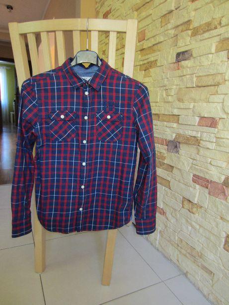 Koszula H&M dla chłopca