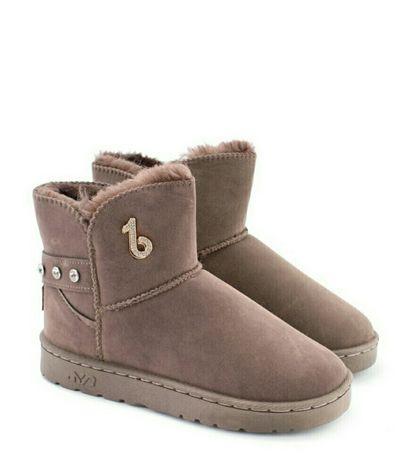 Угги зимняя обувь сапоги