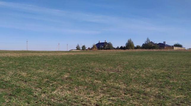 Продам земельный участок в с. Андреевка (10 км от Донецка)