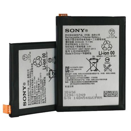 Oryginalna bateria SONY Z5 LIS1593ERPC
