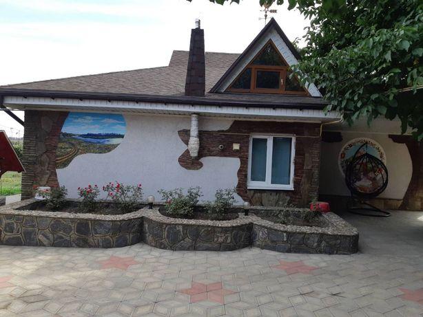 Продам будинок, Сад 20 сотих,  в Дніпропетровській області