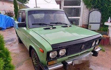 Продам срочно ВАЗ 2106