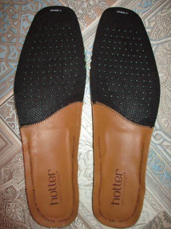стельки для обуви Hotter