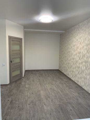 Терміново продам 1-км квартиру в новобудові по вулиці Стуса