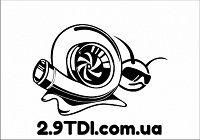 Двигатель мотор спринтер 315 316 ом651 ом646