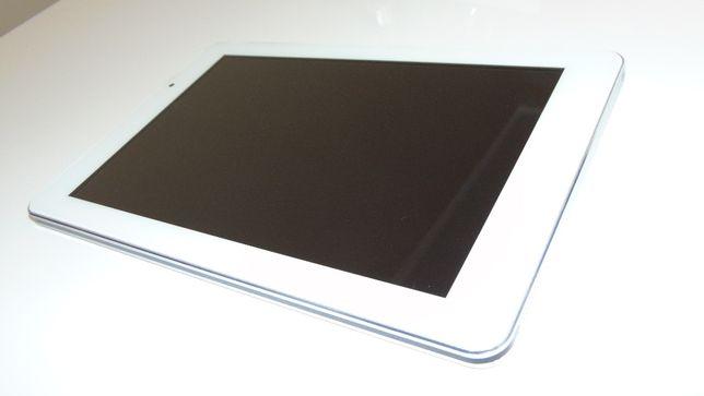 """Tablet 8,9"""" MODECOM Freetab 900"""