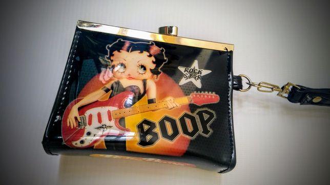 Boop Rock Star torebka podręczna
