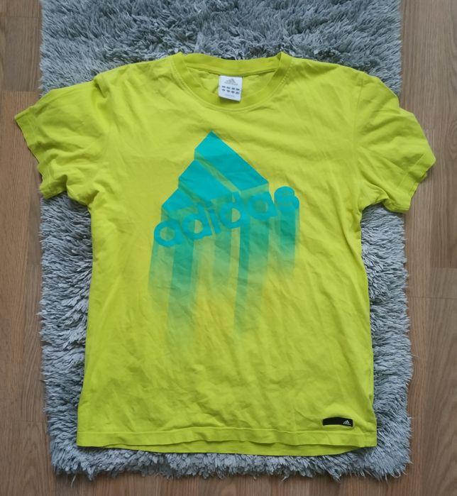 Adidas originals футболка Киев - изображение 1