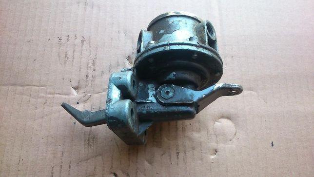 Pompa paliwa zasilająca mf 3645