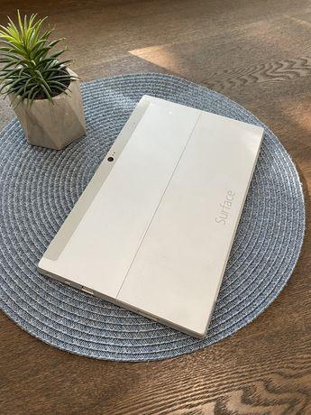 Microsoft Surface RT 32gb 10,6 IPS