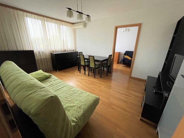 Dwa pokoje dla singla, pary lub studentki blisko Politechnika Łódzka