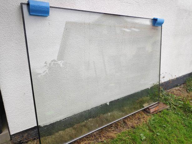 Zespolenie szkła