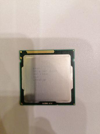 Processador Intel I5 2320 3.0 ghz