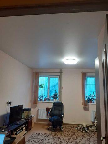 ЛФ-3  Продам 1 комнатную квартиру в новом доме у моря.