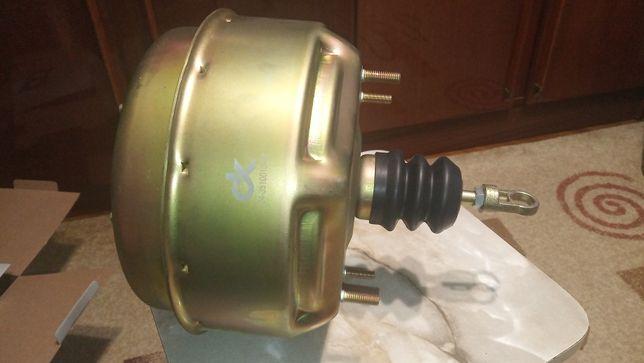 Вакуумний підсилювач гальм ГАЗ-3110, ГАЗ-2705
