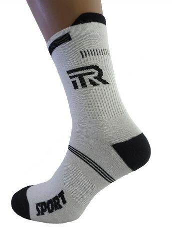 • Носки Шкарпетки Спорт • ОПТ • Скидки! Широкий выбор •