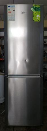 Холодильник Beko CN237121X