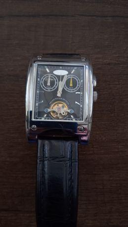 Мужские часы Dalvey