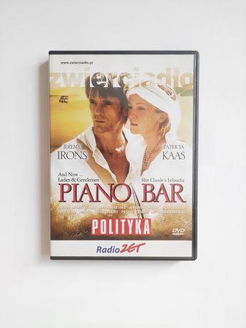 Film Piano Bar Radio Zet