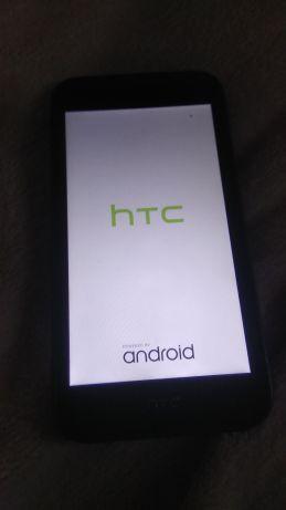 HTC desire 320 на запчасти