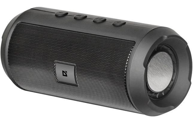 Głośnik Defender Enjoy S500 Bluetooth 6W MP3/FM/SD/USB