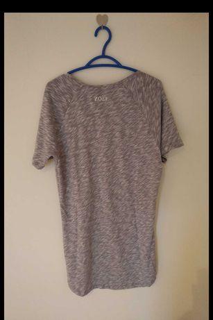 T-shirt Zolf super preço
