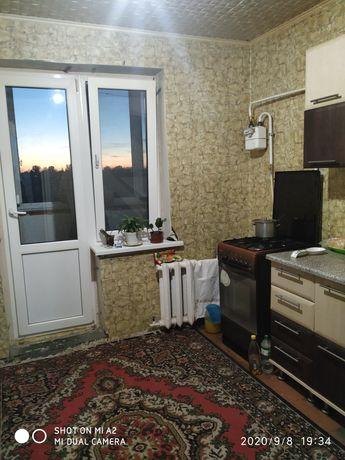 2 комнатная квартира новой планировки г.Павлоград р-н Химмаш