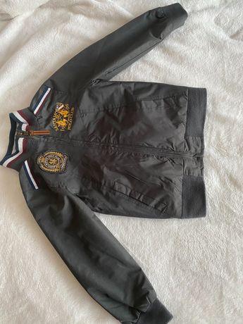 Kurteczka Polo Club -110-116