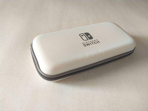 Чехол футляр Nintendo Switch Lite