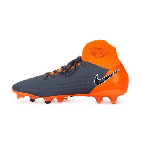 korki Nike Obra 2 Pro DF FG rozm 41