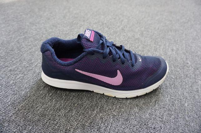 Nike buty damskie roz 40