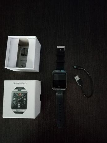 Zegarek smartwatch. Możliwa zamiana!!!