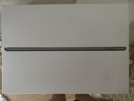 Apple iPad 8 10.2 Wi-Fi 128Gb 2020/як новий
