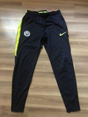 Тренувальні штани / Manchester City/ Спортивні штани
