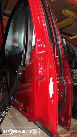 VW GOLF IV PORTA FRENTE DTA