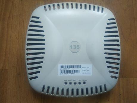 Wi-Fi Роутер Точка доступа Aruba AP-135