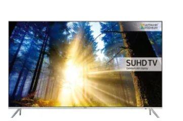 Telewizor Samsung UE49KS7000 Gwarancja 12 m-cy FV23% Dostawa