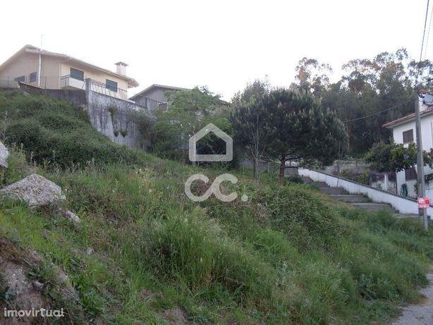 Terreno para moradia - Terreno Construção