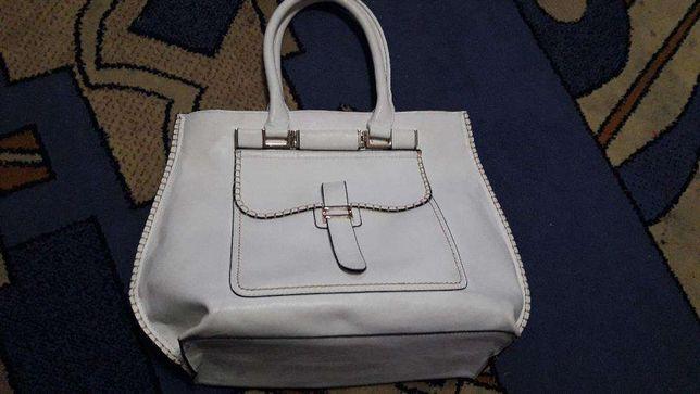 Torebka Shoper Bag