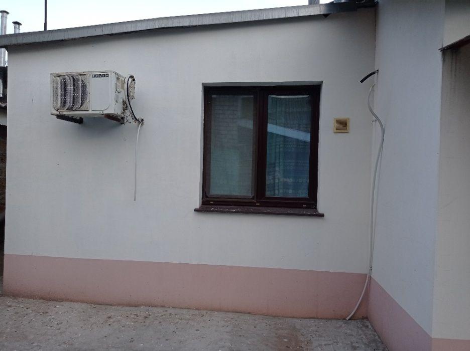 Купите 1 комнатную квартиру в Центре с автономным отоплением Херсон - изображение 1
