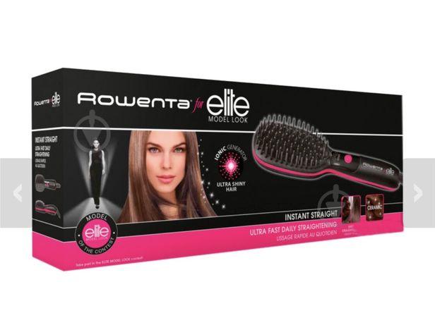 Rowenta elite model look