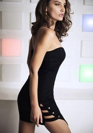 Love Republic Платье 615304504-50